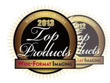 BlockWF-imaging-award-2012-13Prod-page