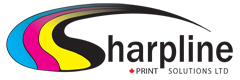 Sharpline Print Solutions