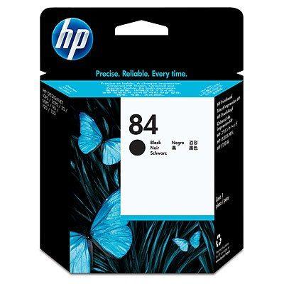 HP DesignJet 130 Supplies - PH, PH, PH-Black