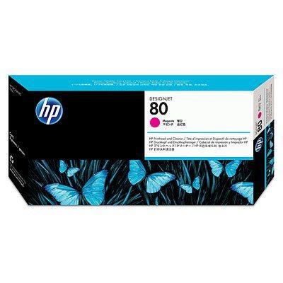 HP DesignJet 1000 Supplies - PH, PH-Magenta