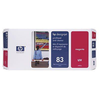 HP DesignJet 5000 UV Supplies - PH, PH-Magenta