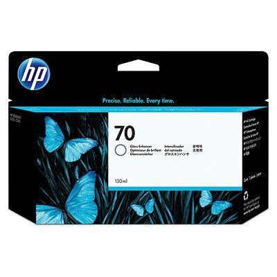 HP DesignJet Z3100 Supplies - Ink, Ink-Gloss Enhancer