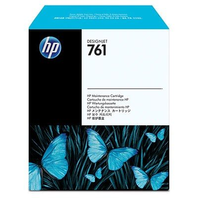 HP DesignJet T7100/7200 Supplies - PH, PH, Colour Maintenance Kit