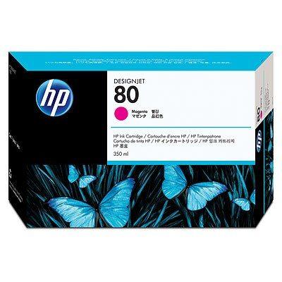 HP DesignJet 1000 Supplies - Ink, Ink-Magenta