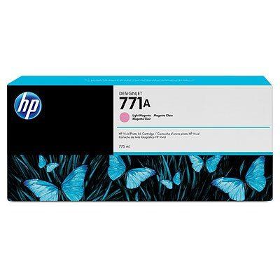 HP DesignJet Z6200/Z6800 Supplies - Ink, Ink-Lt. Magenta