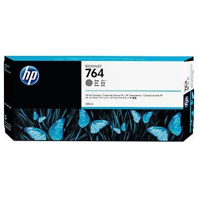 HP DesignJet T3500 Supplies - Ink, Ink-Gray