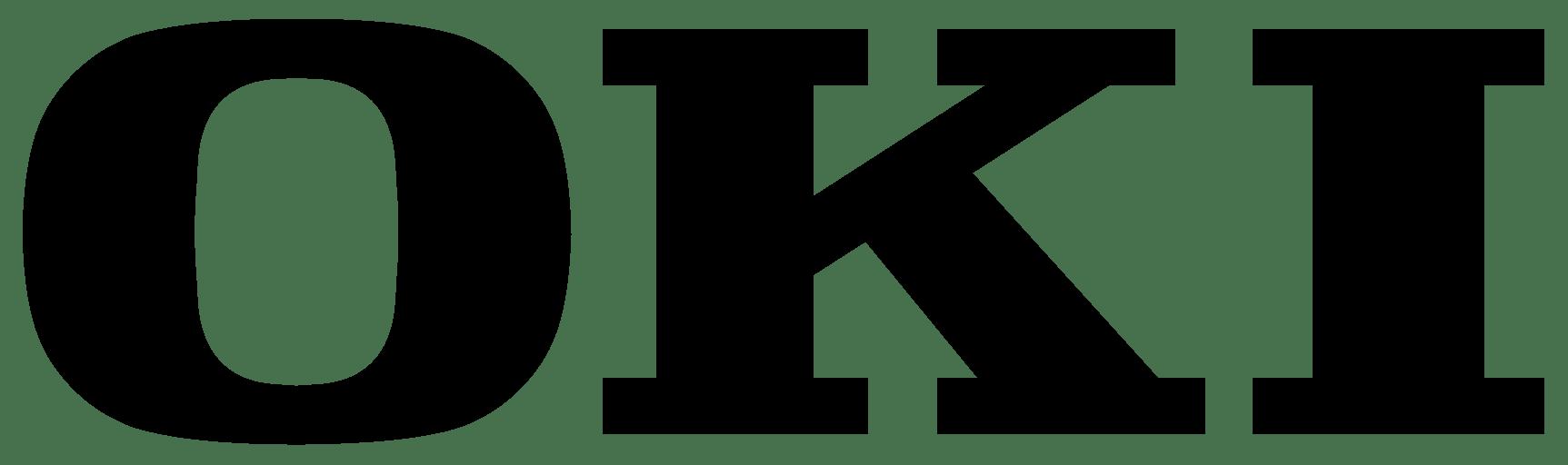 Sll Logo