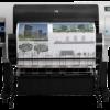 HP DesignJet T7100
